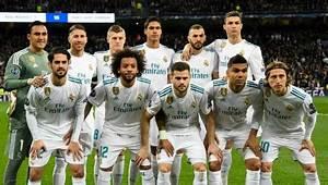 Real Madrid revolution: Neymar, Kane and Pogba in, Zidane ...