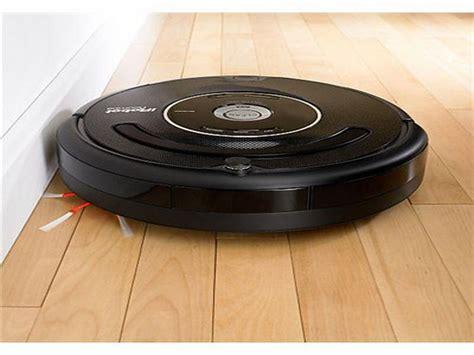 irobot for hardwood floors best vacuum for hardwood floors irobot design
