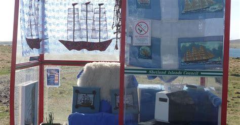 orkney shetland   tage pkw rundreise