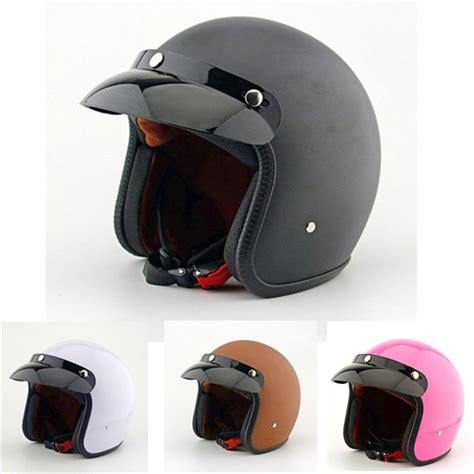 motocross helmet cheap online get cheap helmet motocross aliexpress com