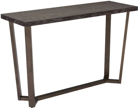 Brooklyn Grey Oak And Antique Brass Steel Console Table. Expandable Patio Table. 8 Person Outdoor Dining Table. Monitor Desk Mount. Shop Table Saw. Spiderman Meme Desk. Target Dresser Drawers. Church Sound Desk. Upholstered Ottoman Coffee Table