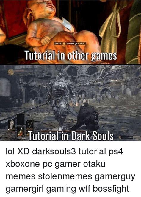 Gamer Memes 25 Best Memes About Pc Gamer Pc Gamer Memes