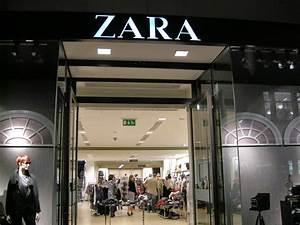 Zara In Hamburg : zara online shop deutschland berlin hamburg frankfurt kids ~ Watch28wear.com Haus und Dekorationen