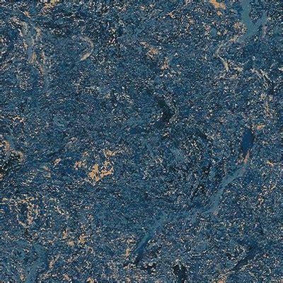 armstrong flooring queensland rubber floor tiles rubber floor tiles brisbane