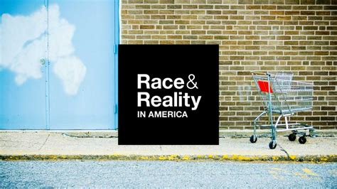 Race and Reality: The scourge of segregation - CNN