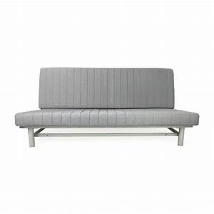 Sofa Bed Ikea : furniture impressive ikea sofa beds for your living room ~ Watch28wear.com Haus und Dekorationen