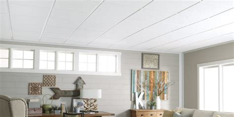 Style Setting Ceilings by Plafones Residenciales Armstrong Plafones 237 Culos