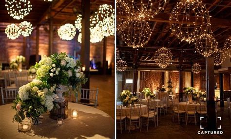 dream weddings   south warehouse  jackson