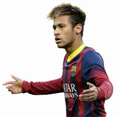 Jr Neymar Render Renders Peloc Joaquin Echo