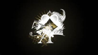 Cards Symbol Ace Card Wallpapers Playing 1080