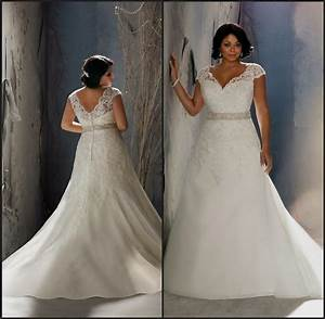 plus size wedding dresses with straps naf dresses With plus size wedding dresses usa