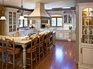 kitchen rock island il interior design 21 chalk paint bathroom cabinets interior designs