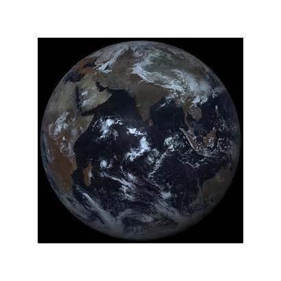 Erde Planet Daten Rgb Astronomie Raumfahrer