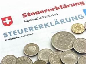 Steuern Und Versicherung Berechnen : gebundene vorsorge 3a steuerabzug und steuern sparen mit ~ Themetempest.com Abrechnung