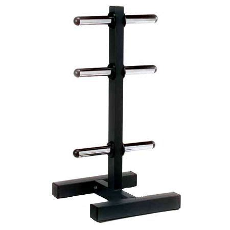 body solid olympic plate tree bar holder wt fitness factory outlet