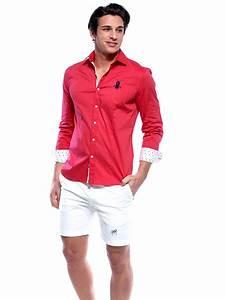 mode homme ete With tendance mode homme été 2015