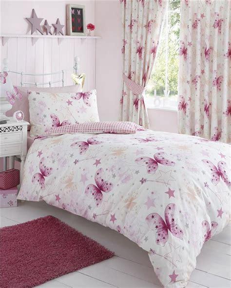Bed Linen Astounding Purple Gingham Bedding Gingham