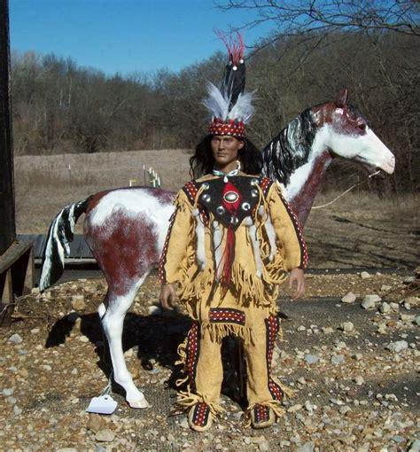 native american clothing aj clothiers