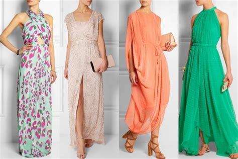 tips  choosing   wedding guest dresses