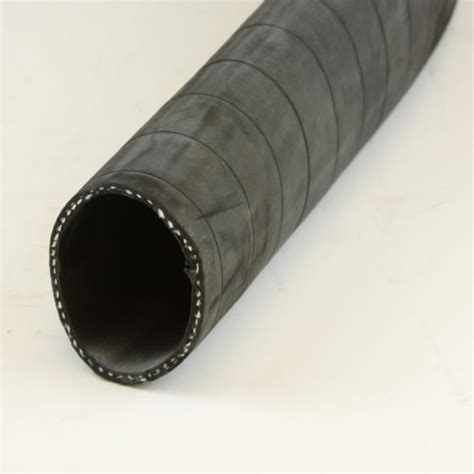 industrial hose rubber industrial rubber hose