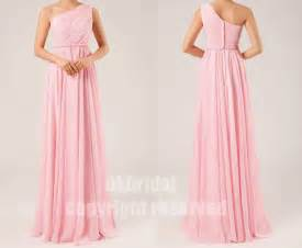 blush bridesmaid dresses blush pink bridesmaids dresses dresses trend