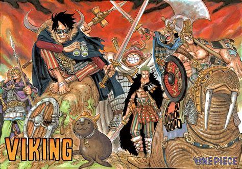 One Piece Full Hd Fond D'écran And Arrière-plan