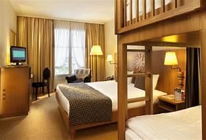 Hotel Familial Paris : hotel dream castle disneyland pary opis hotelu ~ Zukunftsfamilie.com Idées de Décoration