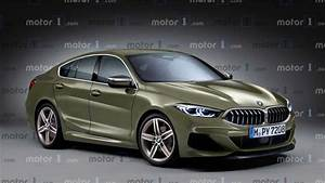 Bmw Serie 2 Coupé : 2020 new models guide 30 cars trucks and suvs coming soon ~ Melissatoandfro.com Idées de Décoration