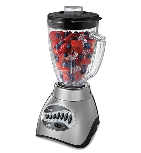 amazoncom oster   core  speed blender