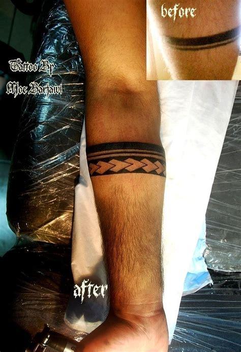 pin  binay  hsjeb tattoos tattoo bracelet samoan