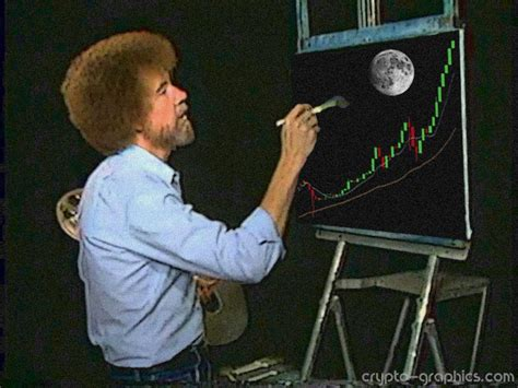 A 2017 Collection Of The Past Six Month's Dank Crypto
