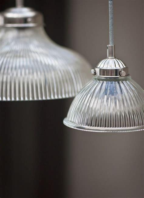 kitchen pendant lighting glass shades best 25 glass light shades ideas on lighting 8385