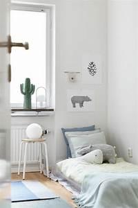 Chambre Enfant Blanc : quelle est la meilleure option pour l 39 oreiller enfant ~ Teatrodelosmanantiales.com Idées de Décoration