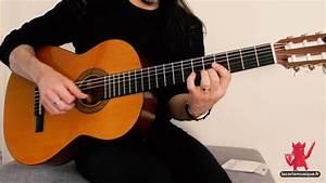 Cordes de guitare classique pour débutant Royal Classics