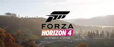 forza horizon   plenty  gm performance gm authority
