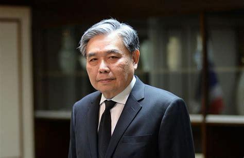 โลกธุรกิจ - เอ็กซิมแบงก์เปิดสนง.กัมพูชา หนุนนักธุรกิจไทย ...