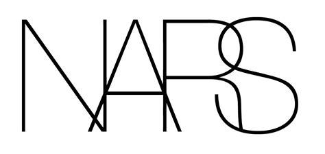 NARS – Logos Download