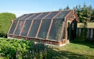 build your own kitchen island plans greenhouses island kitchen gardens