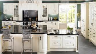 Country French Living Rooms by 15 Lovely And Warm Country Styled Kitchen Ideas Home