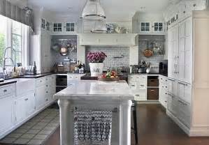 floor and decor houston tx u shaped kitchen designs for small kitchens