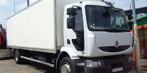 siege utilitaire occasion loc 39 alpes vente de camions d 39 occasion et location de