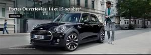 Garage Volkswagen Nimes : mini nimes concessionnaire garage gard 30 ~ Medecine-chirurgie-esthetiques.com Avis de Voitures