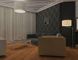 Sternenhimmel An Der Decke : sternenhimmel schlafzimmer led das beste aus wohndesign und m bel inspiration ~ Whattoseeinmadrid.com Haus und Dekorationen