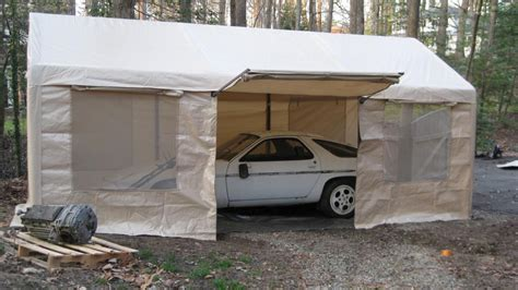 10x20 car carport costco 10x20 carport