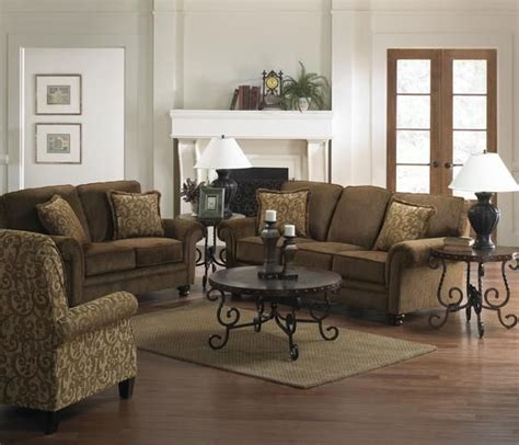 Living Room Furniture Jackson Ms by 15 Best Images About Catnapper Jackson On