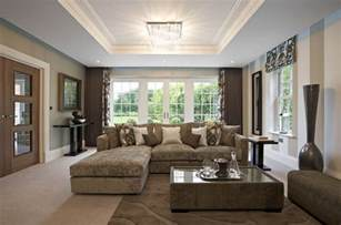 livingroom area rugs design tips for area rugs carpet