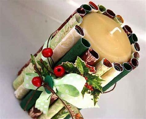 creative christmas craft ideas   family easy