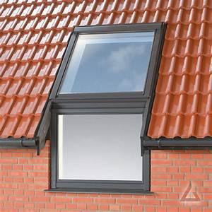 Dachfenster Mit Eindeckrahmen : velux eindeckrahmen im dachgewerk dachfenster shop ~ Orissabook.com Haus und Dekorationen