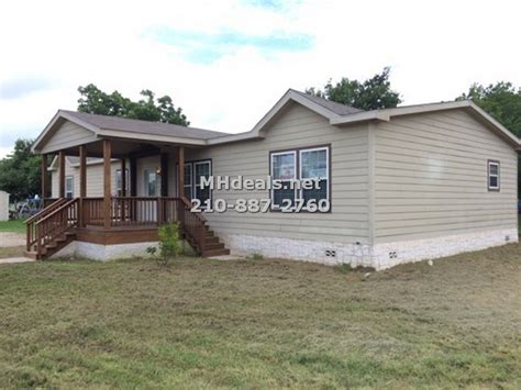 used 2 bedroom mobile homes for land for with manufactured home or modular home
