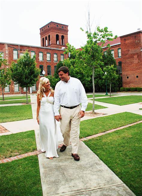 augusta ga wedding venues planning a wedding in augusta visit augusta ga